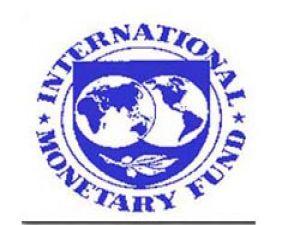 IMFden zam baskısı