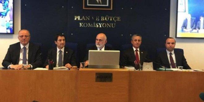 AKP ile MHP arasında 'bedelli askerlik' krizi