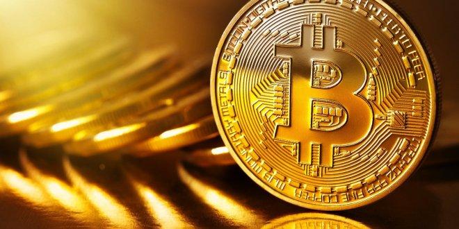 Bitcoin son zamanların en yüksek seviyesinde!