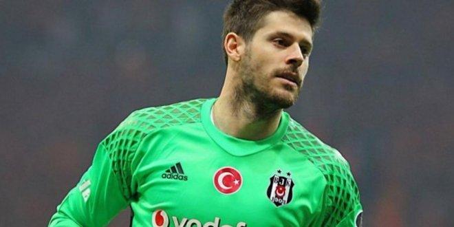 Beşiktaş Fabri'yi KAP'a bildirdi