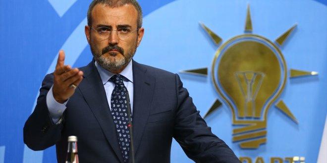 AKP'den yeni bedelli askerlik açıklaması