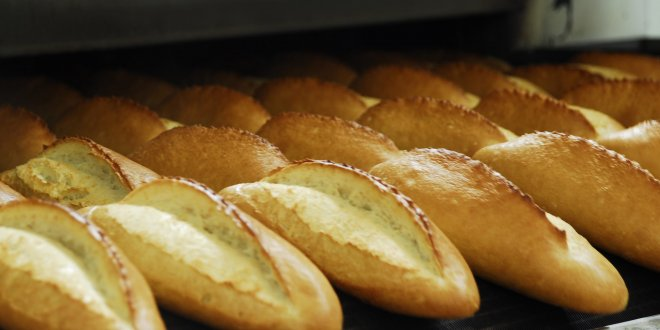 İstanbul'da ekmeğe zam yapıldı mı?