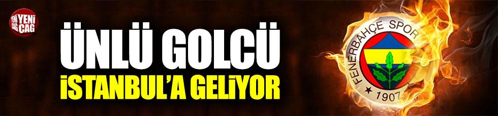 Fenerbahçe Ayew ile mutlu sona ulaştı