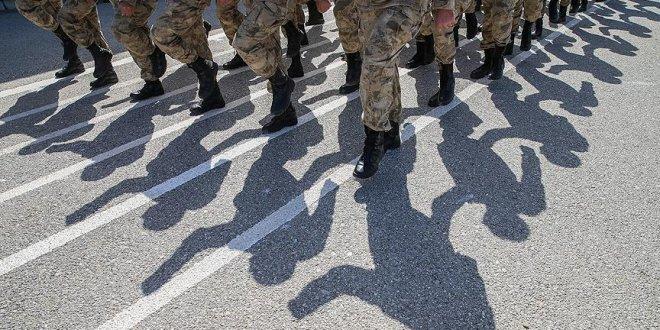 Bedelli askerlikte başvurular ne zaman başlıyor?