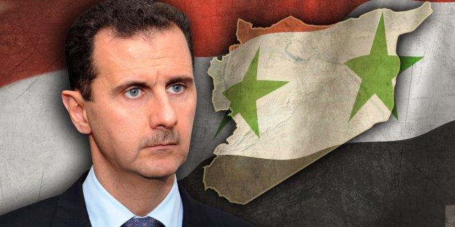 Esad'dan peşmergeyle anlaşma