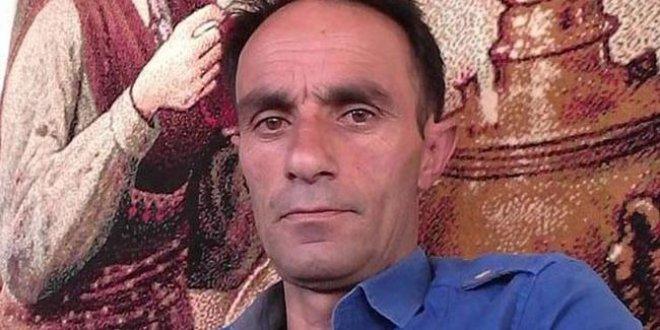AKP'li ismi öldüren PKK'lılar yakalandı