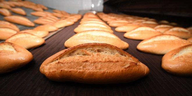 Ekmekte zam karmaşası