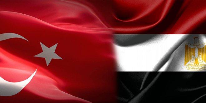 Mısır'dan Türkiye'ye tehdit.