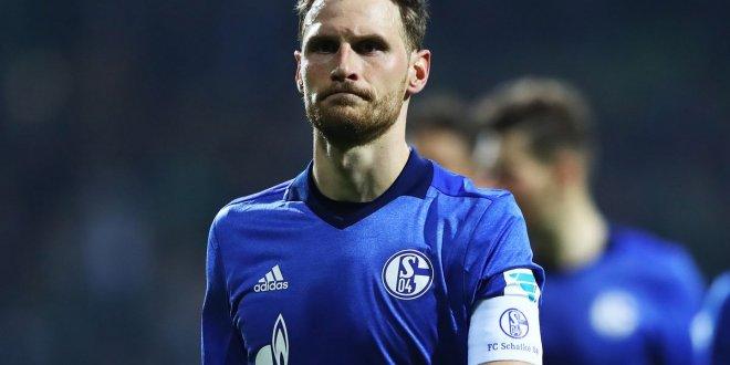 Benedikt Höwedes Galatasaray'a mı gidiyor