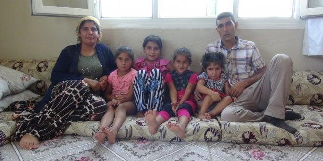 Kübra'nın ameliyat sonrası dünyası karardı