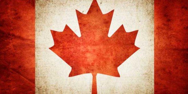 Kanada'dan Filistin'e 50 milyon dolar