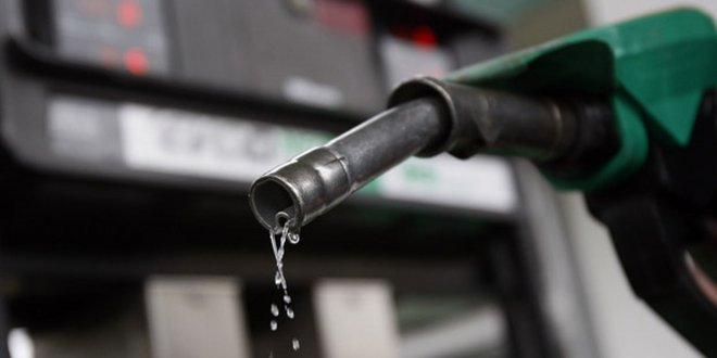 Benzin ve motorine rekor zam