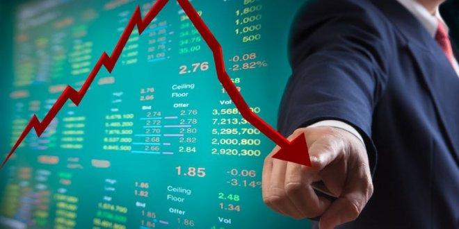 TEPAV'dan ekonomide felaket senaryosu