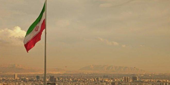 Trump'ın müzakere talebine İran'dan şartlı yanıt