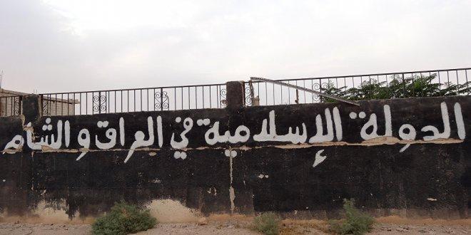 Tacikistan'daki saldırı için IŞİD iddiası