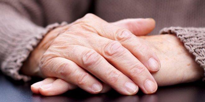 Parkinson'a yeni umut