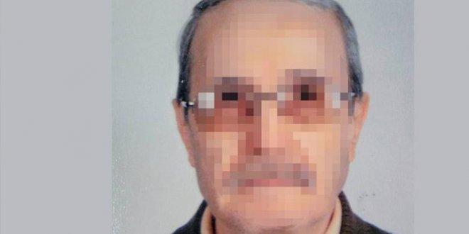 78 yaşında Erdoğan'a hakaretten ceza yedi