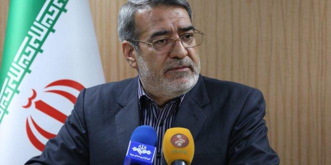 İran'dan, Trump'a sert sözler