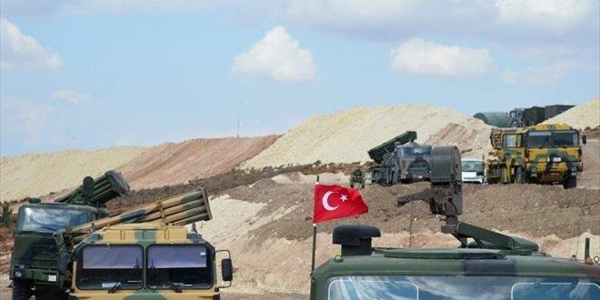 Rusya'dan, Türkiye'ye İdlib çağrısı