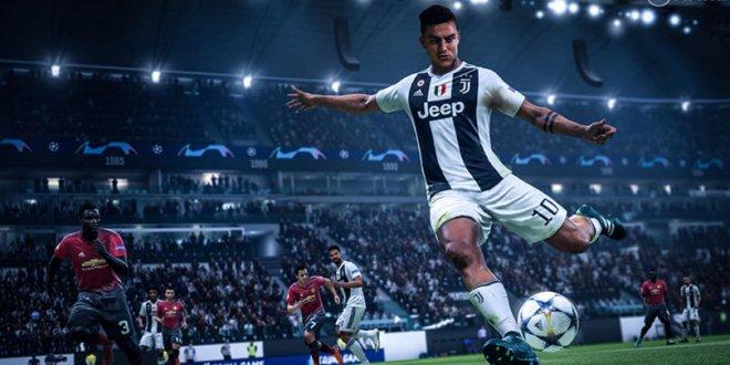 FIFA 19'un fiyatı ne kadar?