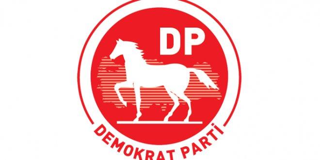 DP Gençlik Kolları'ndan YKS Tepkisi