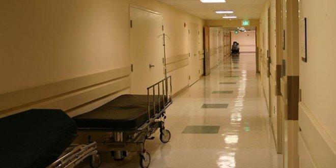 Sağlık Bakanlığı'ndan doktor istifası açıklaması
