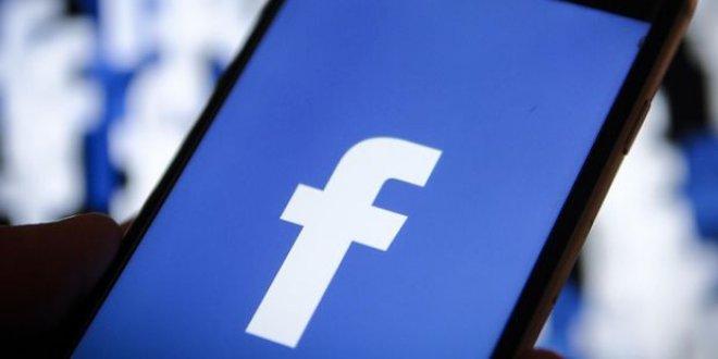 Facebook navigasyon çubuğunu kişiselleştiriyor