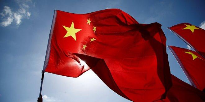 Çin'den Türk vatandaşlara vize kolaylığı