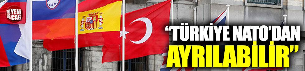 Rus uzmandan Türkiye yorumu