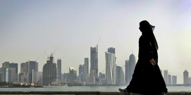 Suudi Arabistan ve BAE, Katar'ı işgal etmek istemiş