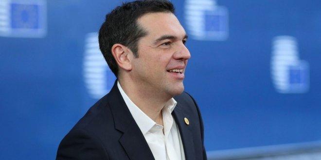 Yunanistan'dan müftüler için yasal düzenleme