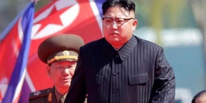 Birleşmiş Milletler'den Kuzey Kore raporu