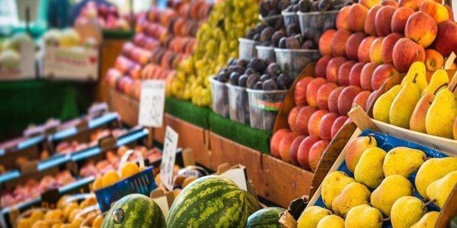 Gıda enflasyonu kalıcı olabilir