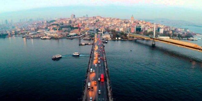 3 köprü trafiğe kapatılıyor