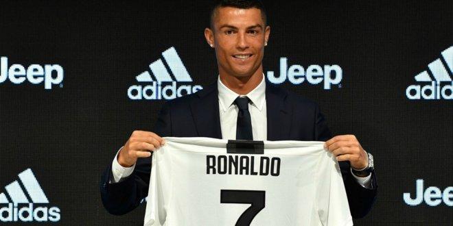 Real Madrid'de Ronaldo şoku yaşanıyor