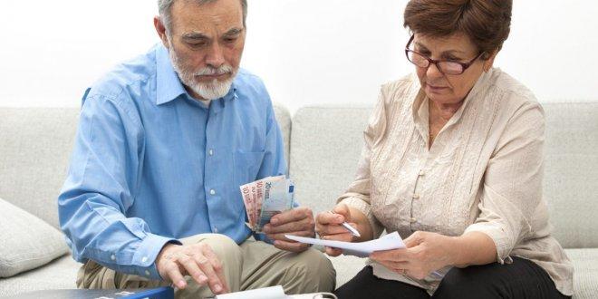 İYİ Parti'den emeklilik yaşı için teklif