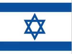 İsraili Ya geçerse endişesi sardı
