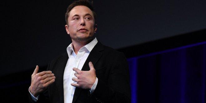 Elon Musk'tan Tesla için kritik karar
