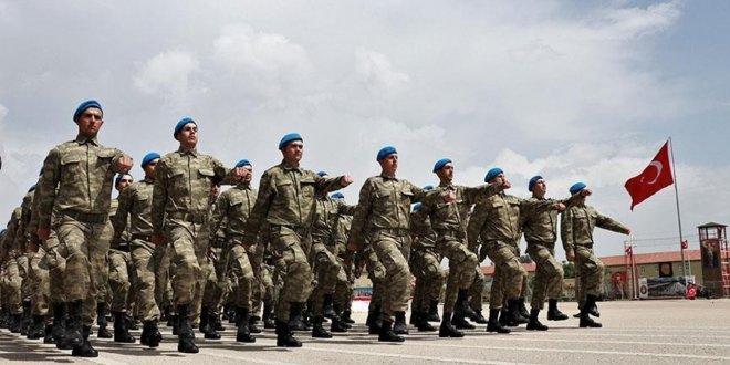 Bedelli askerlik ücretlerinin nereden ödeneceği belli oldu