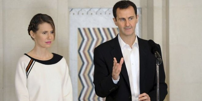 Esma Esad hastaneye kaldırıldı!
