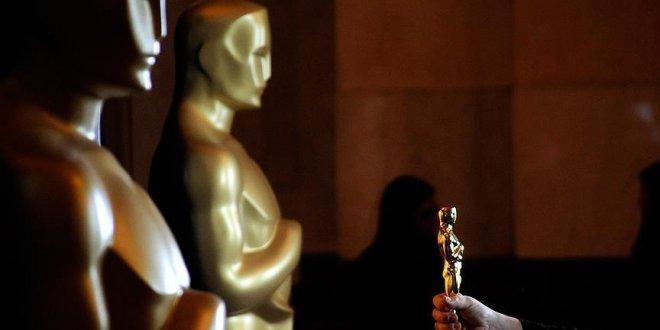 Oscar ödüllerine popüler film kategorisi geliyor