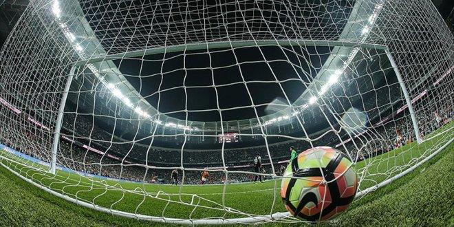 Spor Toto Süper Lig'de hasret bitiyor