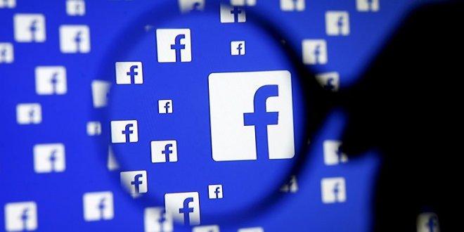 Facebook yanlışlıkla depremi kutladı