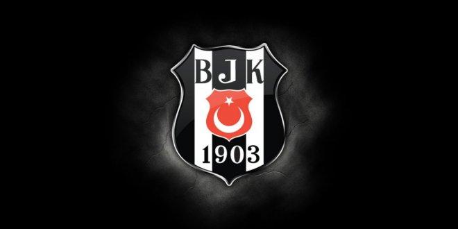 Beşiktaş'ta sürpriz kadro dışı