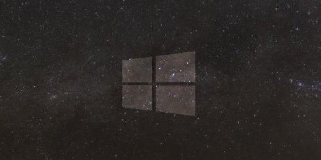 Windows kullananlar dikkat!