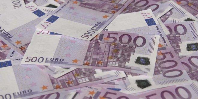 Avrupa bankaları Türkiye'den endişeli