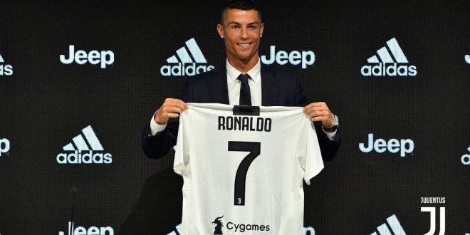 Ronaldo yüzünden greve gidiyorlar