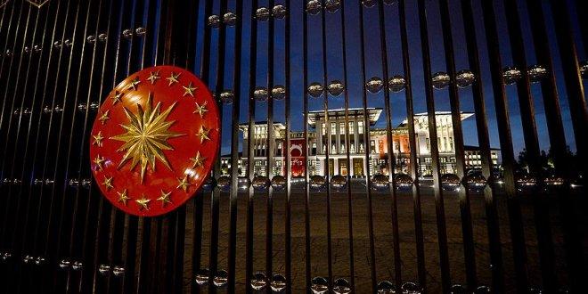 Cumhurbaşkanlığı: Türkiye ekonomik savaş veriyor
