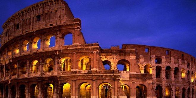 İtalya'da 'ekonomik saldırı' beklentisi