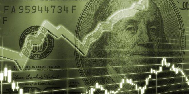 Dolar kuru 14 ayın zirvesinde